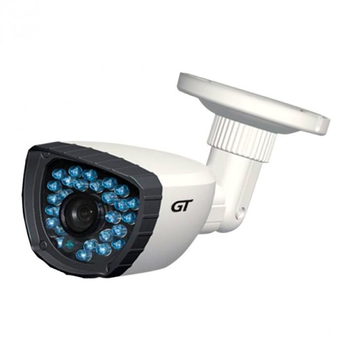 IP-видеокамера GT IP200р-20