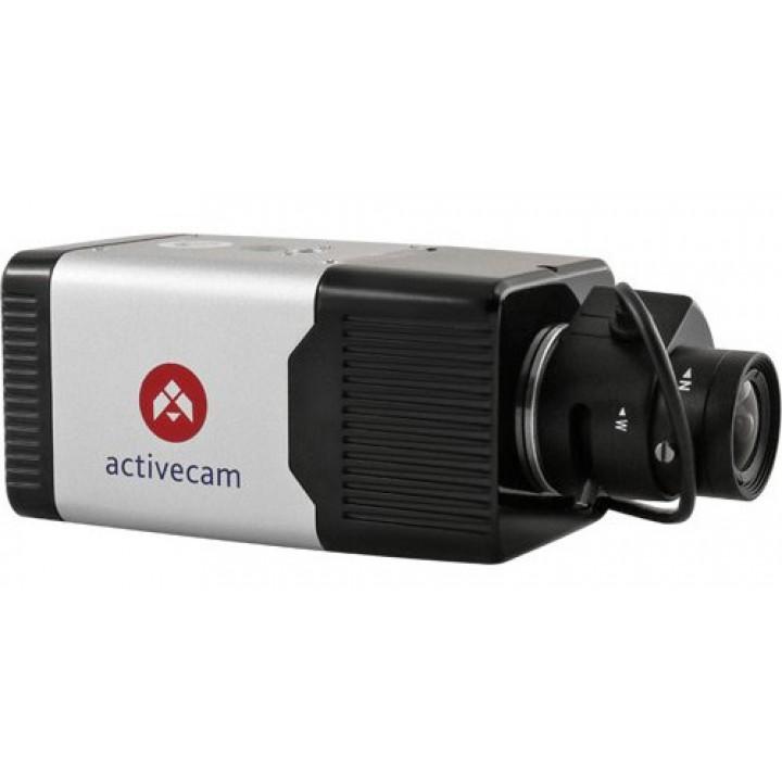 IP-камера AC-D1020 ActiveCAM