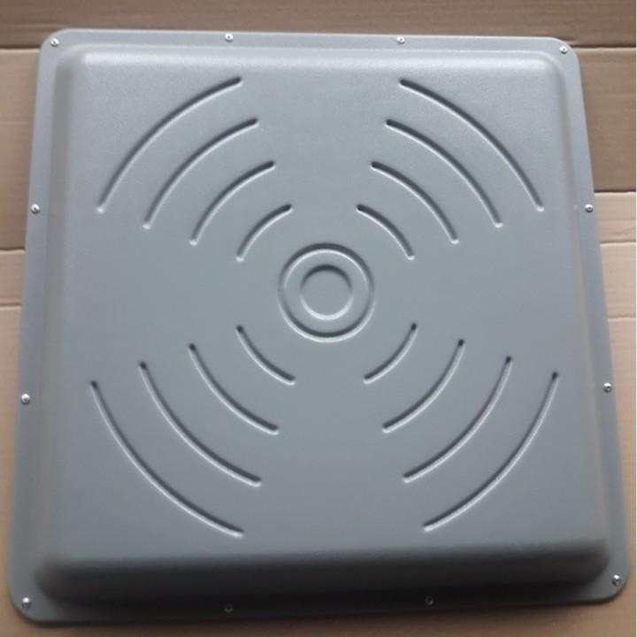 Антенна Панельная 2x2 ICS/MIMO-24-1700-2700 (24дБ)