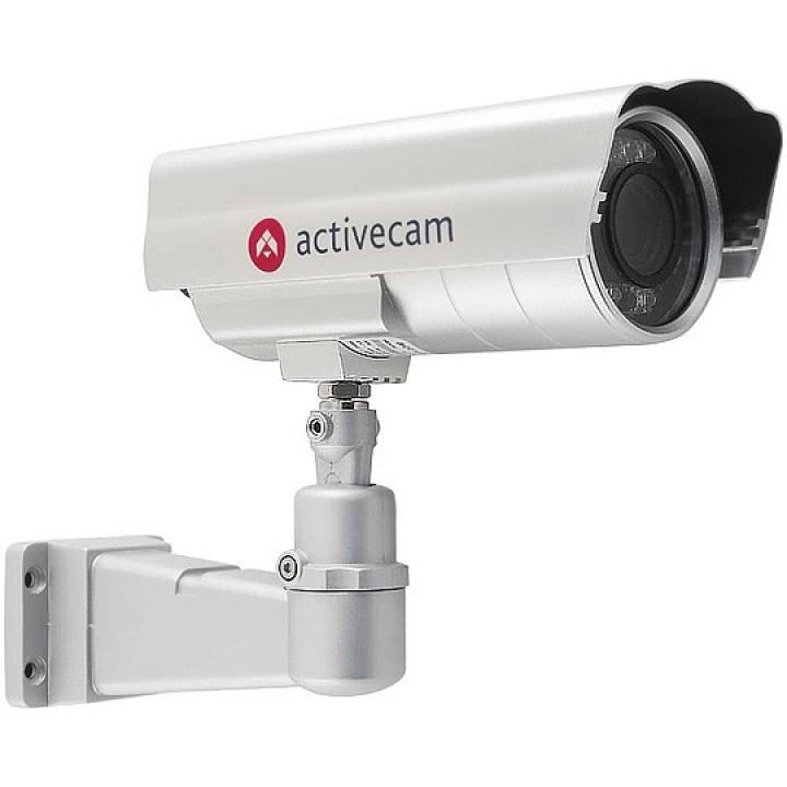 Сетевая камера AC-D2033IR2 ActiveCAM