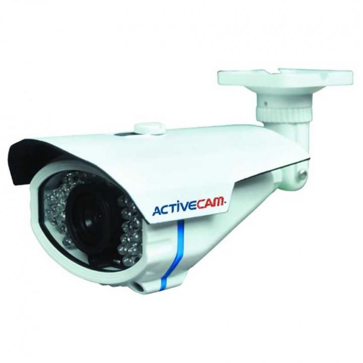 Наружная камера AC-A251IR1 ActiveCAM (аналог)