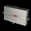 Усилители 4G LTE 1800 / 2600