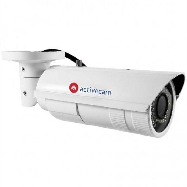 Сетевая камера AC-D2053ZIR3 ActiveCAM