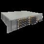 VOIP-GSM / 3G / LTE ШЛЮЗ OPENVOX VS-GW2120V2 (-4G / -8G / ... / -44G)