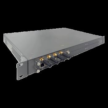 GSM-3G Шлюз OpenVox VS-GW1600V2