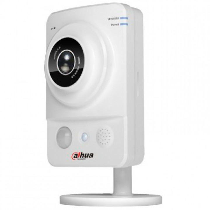 IP-Камера Dahua Technology IPC-K200AP (внутренней установки)