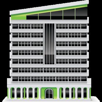 ASTERISK IP-АТС Крупный бизнес