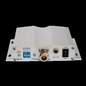 Усилитель 4G LTE репитер ICS10M-L 2600 mHz