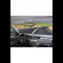 Gazer F121 Автомобільний відеореєстратор