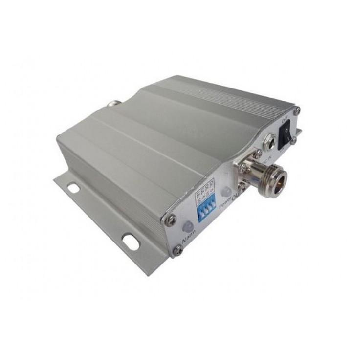 3G Ретранслятор ICS10F-W 2100 mHz