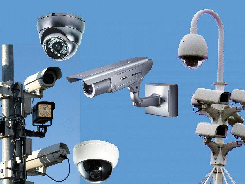 IP камера   www.digus.com.ua 044-3377277 098-3122701 095-2492277