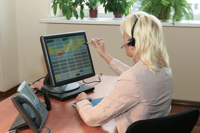 IP Телефония | www.digus.com.ua