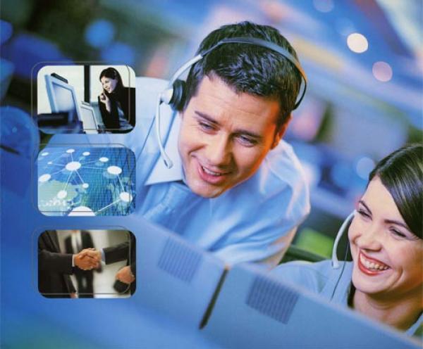 IP-Телефония: выгодно и качественно   www.digus.com.ua