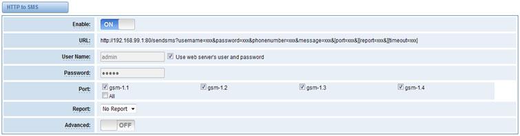 sms openvox рассылка | www.digus.com.ua