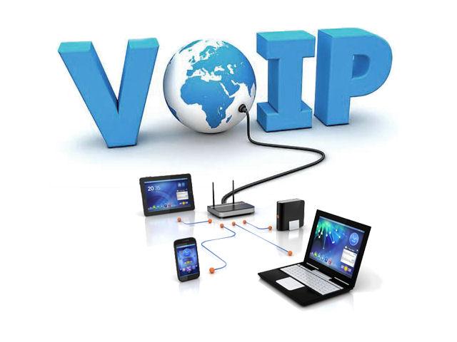 voip шлюз | www.digus.com.ua
