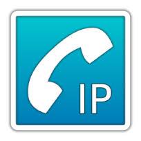 IP телефония www.digus.com.ua