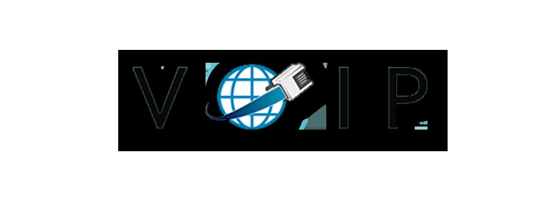 voip шлюз www.digus.com.ua