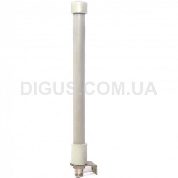 коллинеарная антенна gsm 3g | www.digus.com.ua