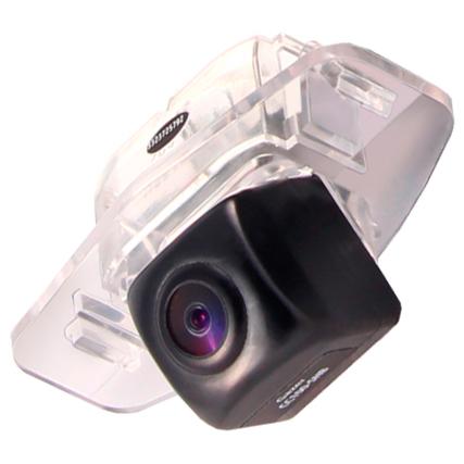 камера заднего вида www.digus.com.ua