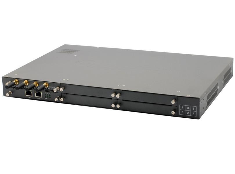 OpenVox VS-GW1600-4G | www.digus.com.ua