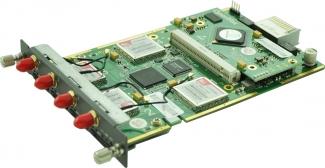 openvox VS-GWM400G | www.digus.com.ua