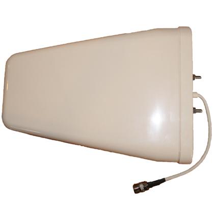 cdma-antenna