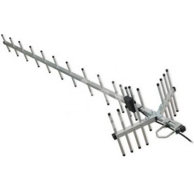 антенна gsm 900 18 дб | www.digus.com.ua