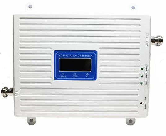 Репитер ICS23A-GDW 900/1800/2100 mHz | www.digus.com.ua