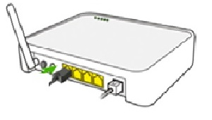 wifi роутер | www.digus.com.ua