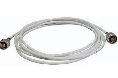 кабель | www.digus.com.ua