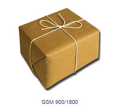 Комплект Усиления Gsm 3G | www.digus.com.ua