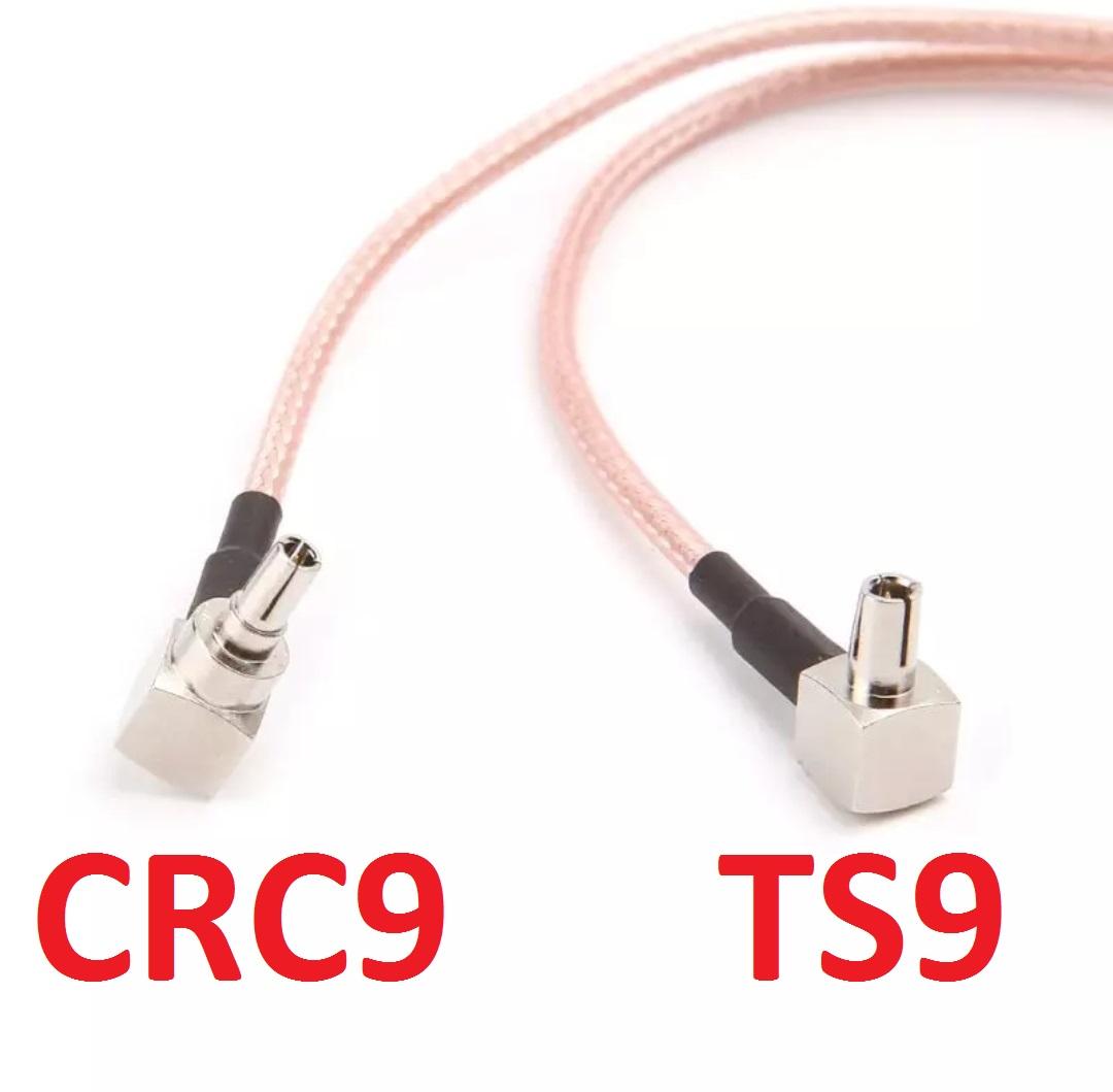 crc9 ts9 | www.digus.com.ua