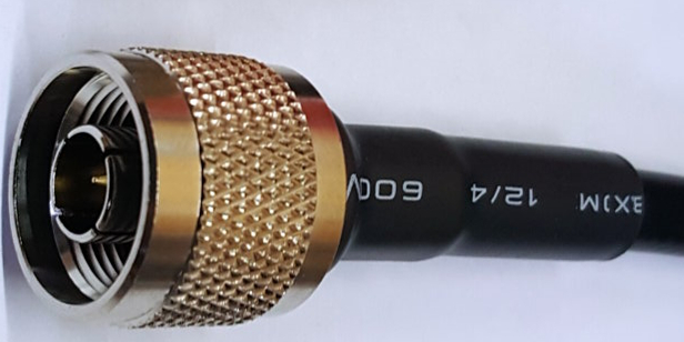 n-type | www.digus.com.ua